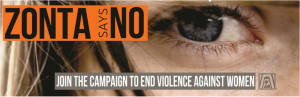 zonta-says-no-to-violence-against-women-image
